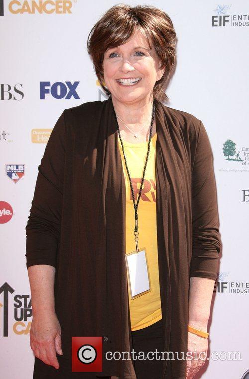Elizabeth Edwards and Sony