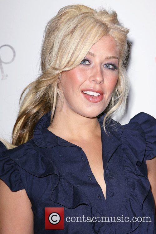 Holly Montag