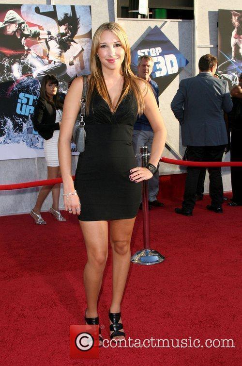 Ashley Edner 5