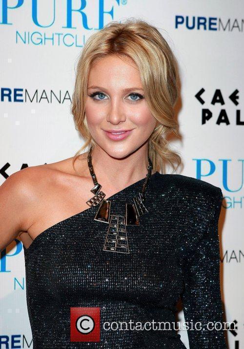 Stephanie Pratt 7