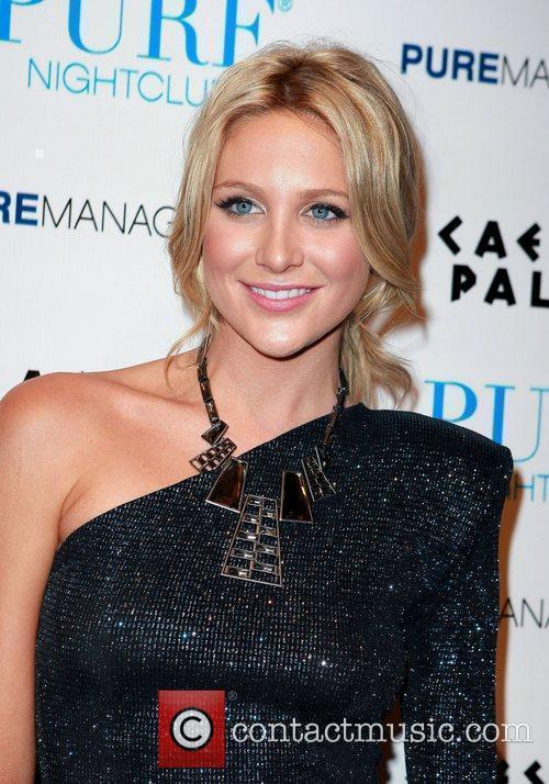 Stephanie Pratt 9