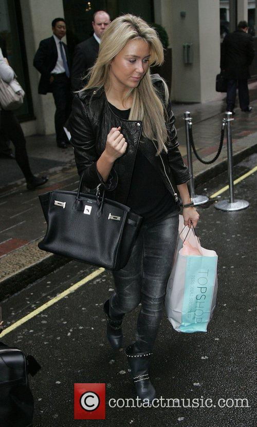 Alex Curran 3