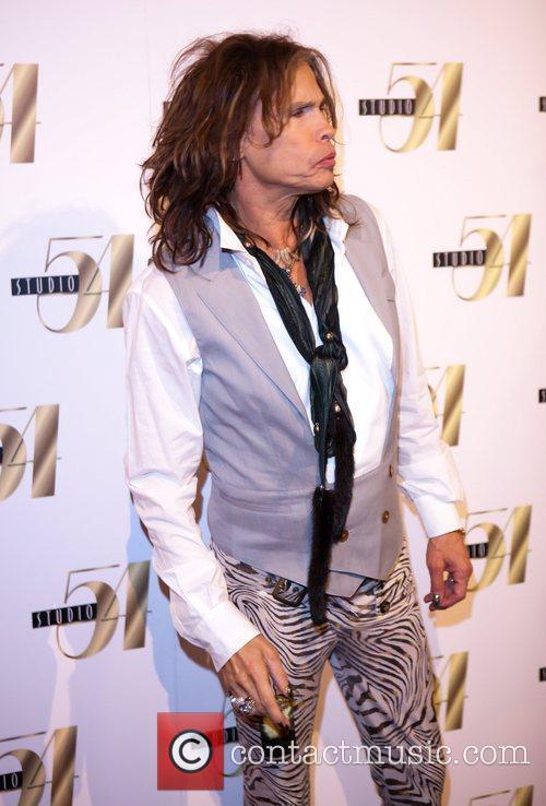 Steven Tyler 3