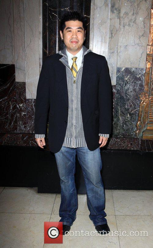 Jeff Lamm 7