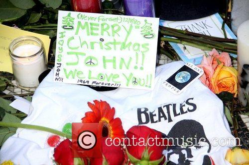 John Lennon 9