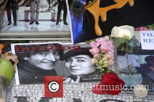 John Lennon 12