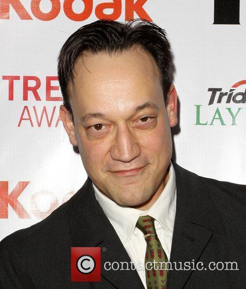 Ted Raimi 4