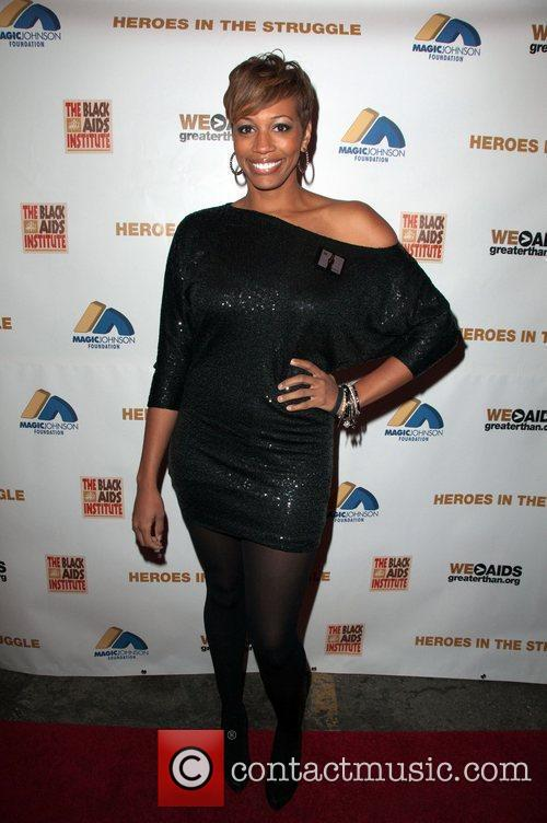 Cinbads Daughter Page The 10th Annual Heroes in...