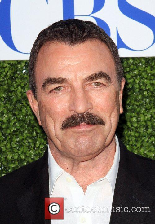Tom selleck music playlists mp3s biography artist profile and