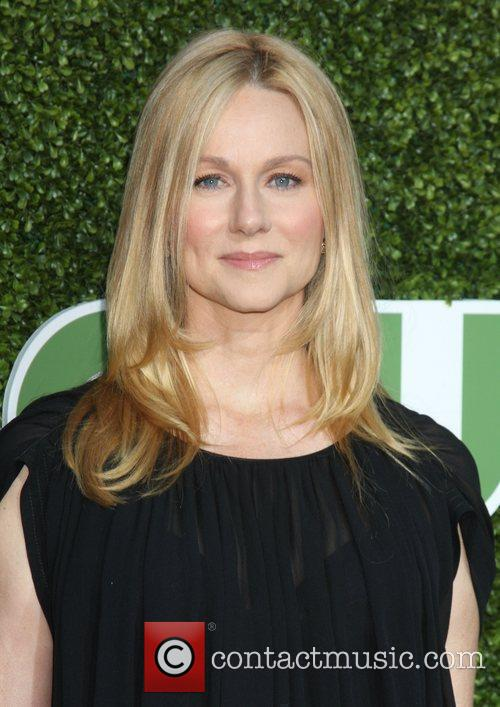 Laura Linney and Cbs 1