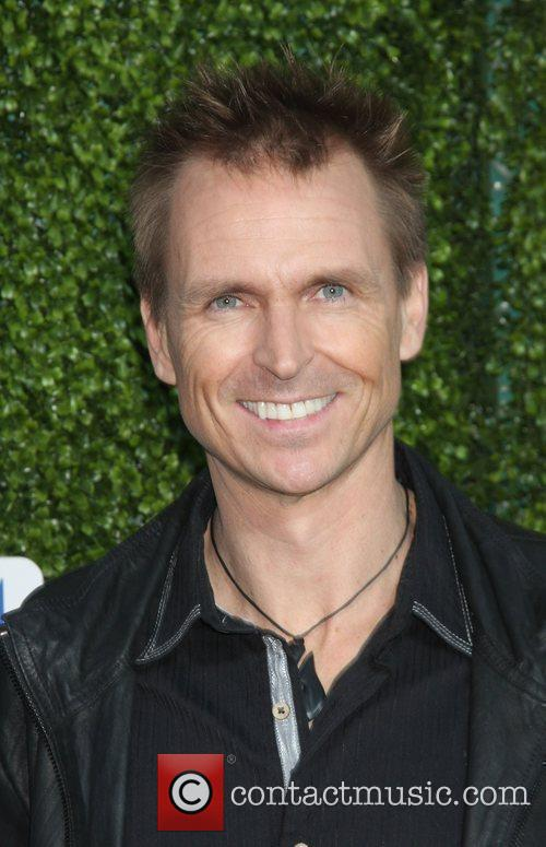 Phil Keoghan and Cbs 6