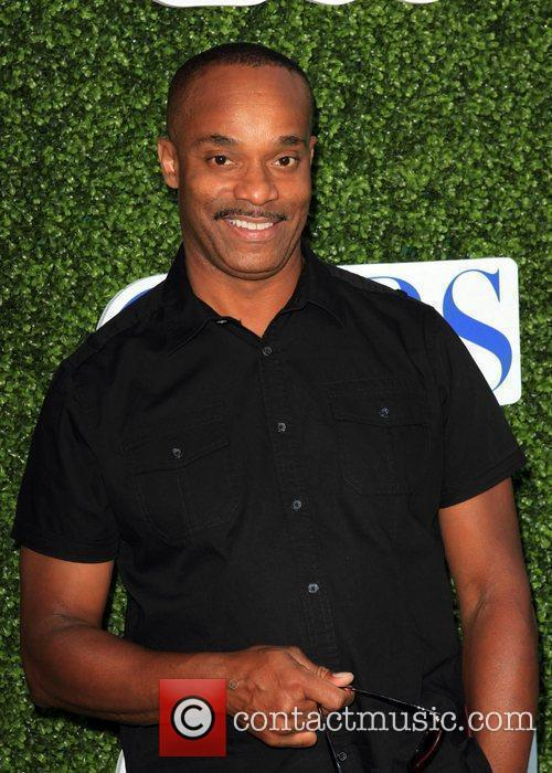 Rocky Carroll, Cbs and Rocky 9