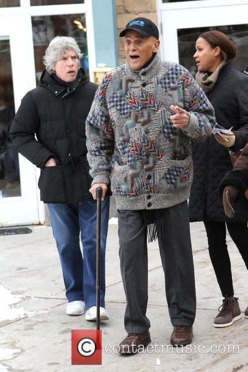 Harry Belafonte 6