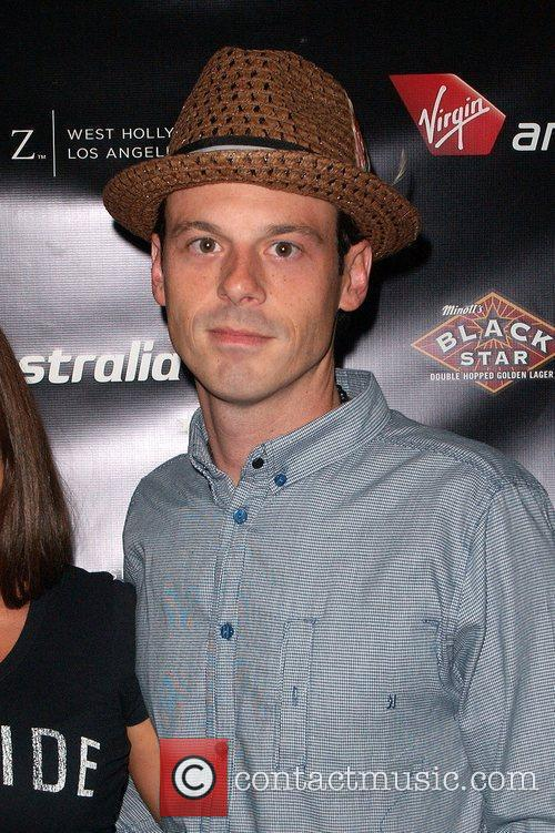 Scoot Mcnairy 2