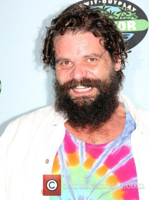 Attend the 'Survivor 10th Anniversary' Party at CBS...