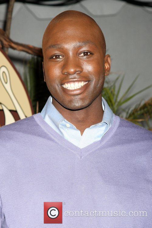 Jaison Robinson 1