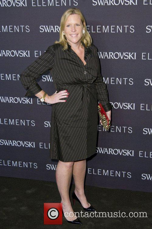 Marjorie Gubelmann The 'Swarovski Elements 22 Ways To...