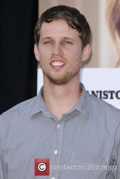 Jon Heder Los Angeles movie premiere of 'The...