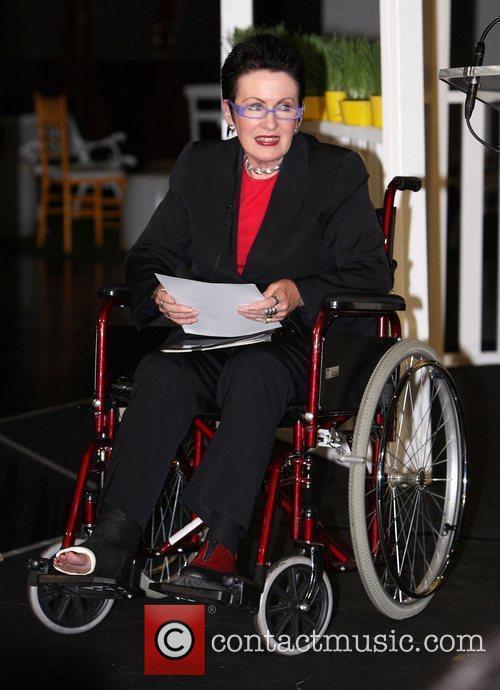 Sydney Festival Chair, Lord Mayor Clover Moore MP...