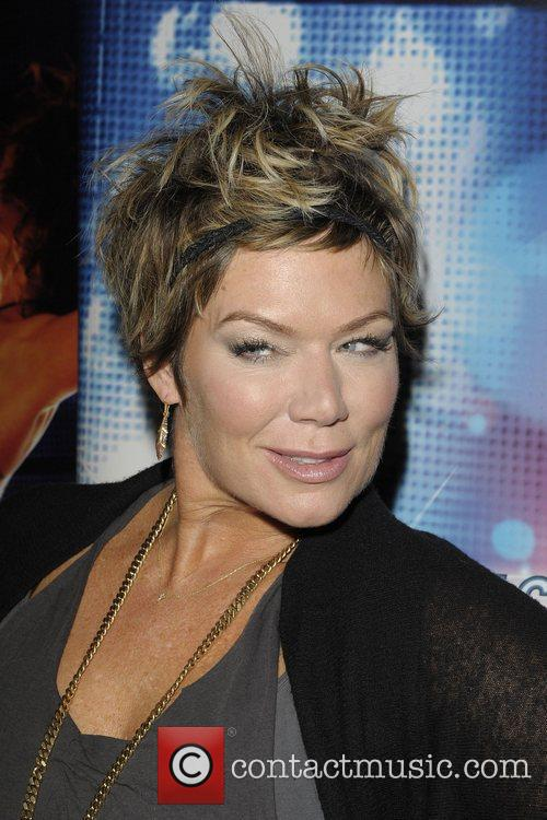 Mia Michaels  'So You Think You Can...