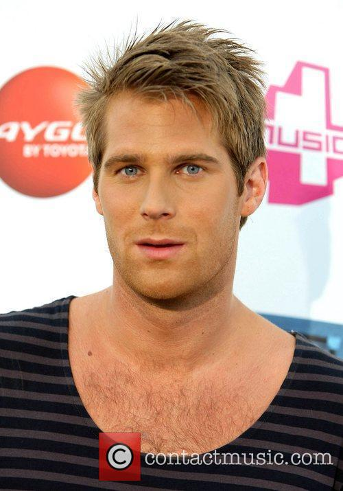 Basshunter  T4 On The Beach 2010 at...