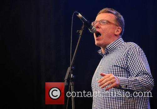 The Proclaimers 4