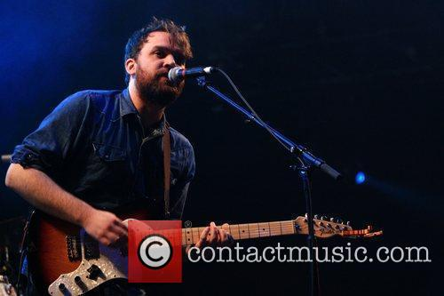 Frightened Rabbit 4