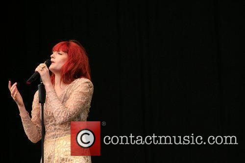 Florence And The Machine 7
