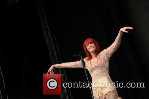 Florence And The Machine 4