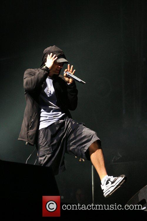 Eminem 6