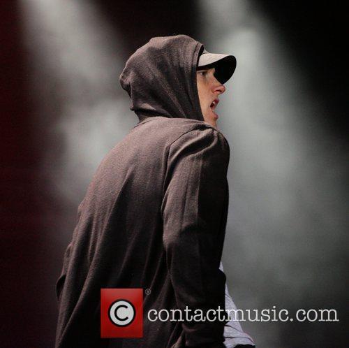 Eminem 7