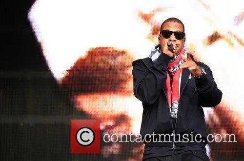 Jay Z 8