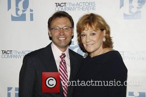 Attending the 2010 TACT/The Actors Company Theatre Spring...
