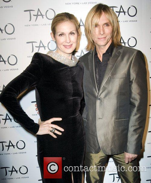 kelly rutherford 3054304