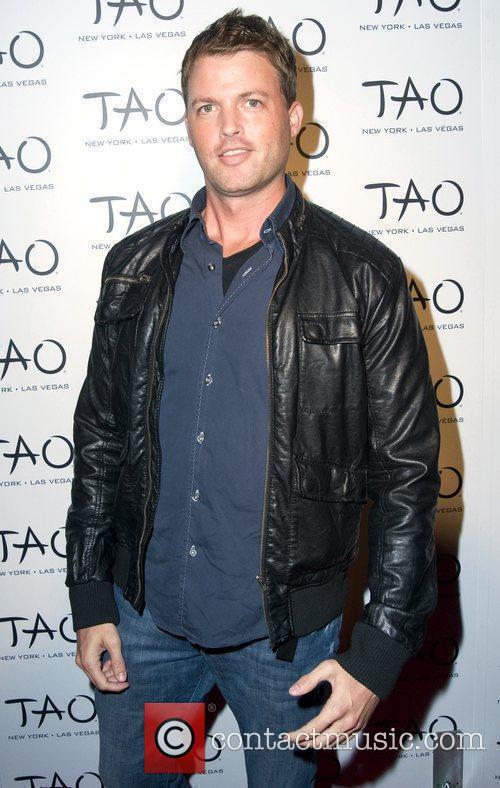 Brian McFayden TAO New York 10th Anniversary -...