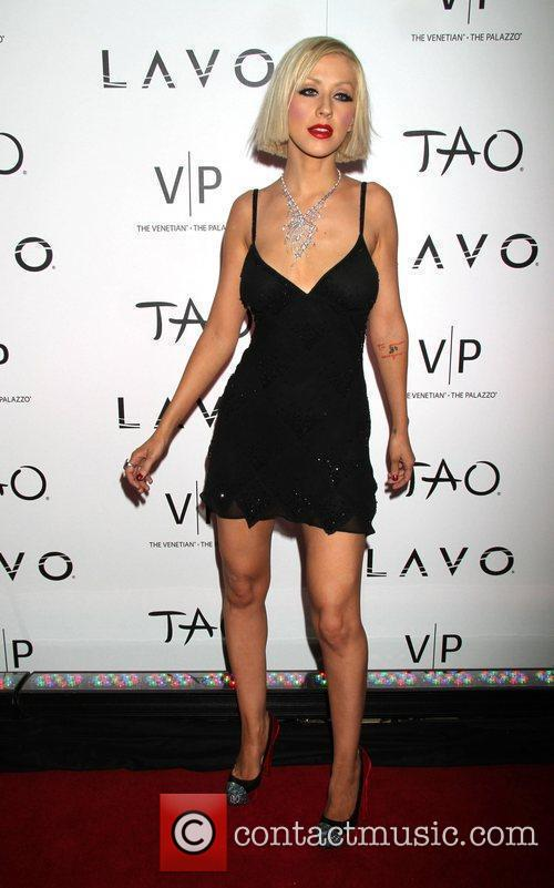TAO at The Venetian and LAVO at The...