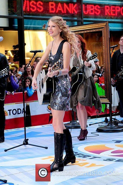 Taylor Swift 51
