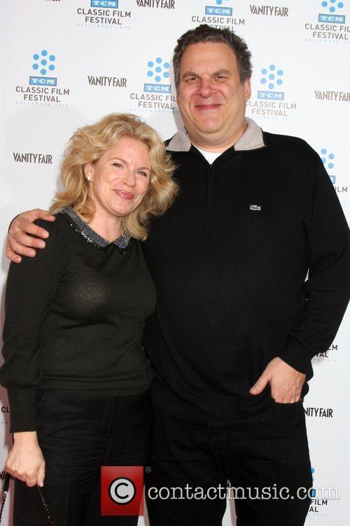 TCM Classic Film Festival opening night - 'A...