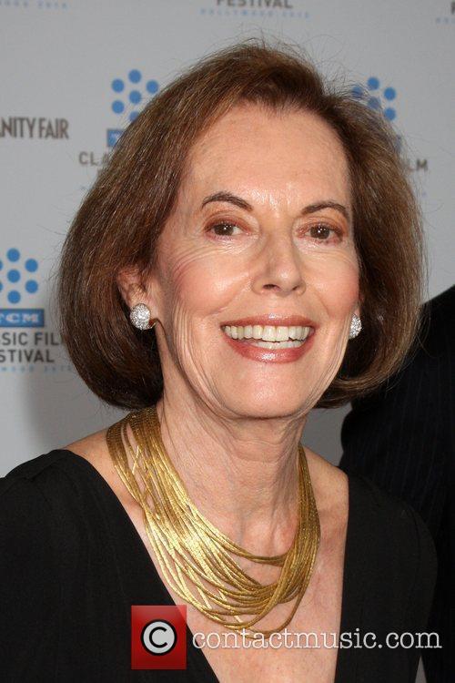 Susan Kohner 4