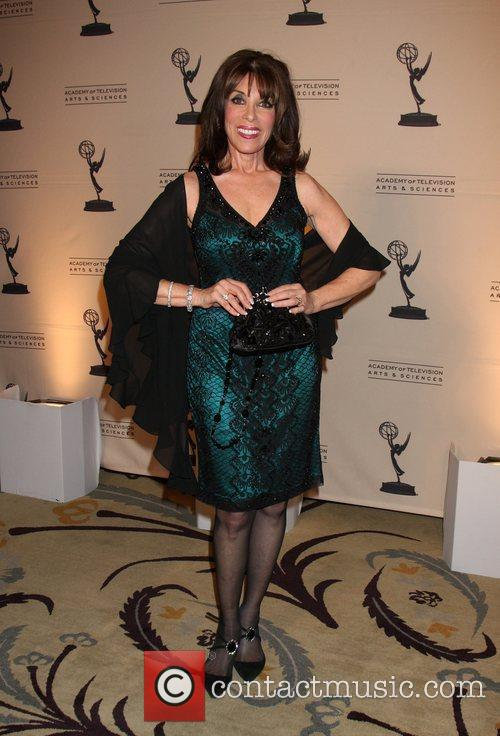 The Academy of Television Arts & Sciences 3rd...