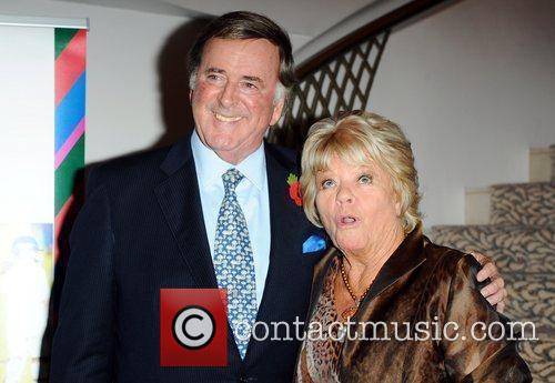 Terry Wogan 9