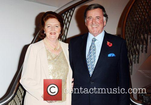 Terry Wogan 5