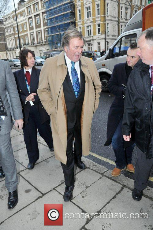 Terry Wogan 13
