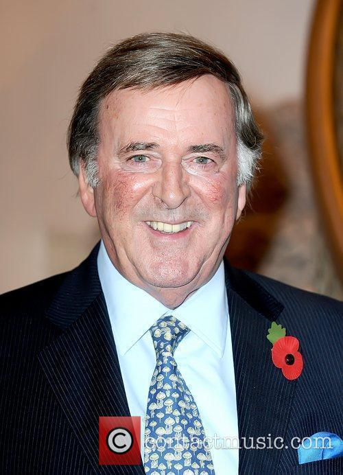 Terry Wogan 3