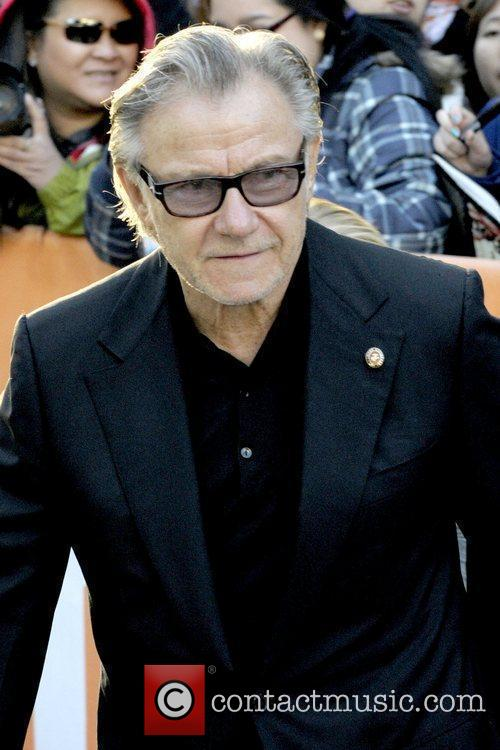 The 35th Toronto International Film Festival - 'A...