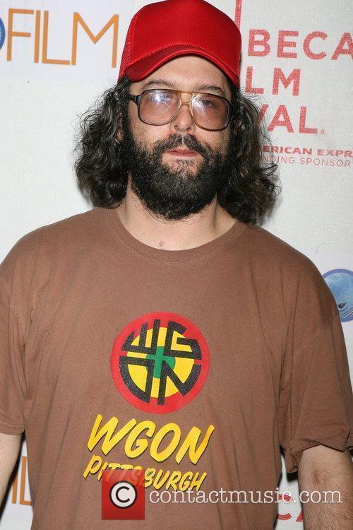 Judah Friedlander 9th Annual Tribeca Film Festival -...