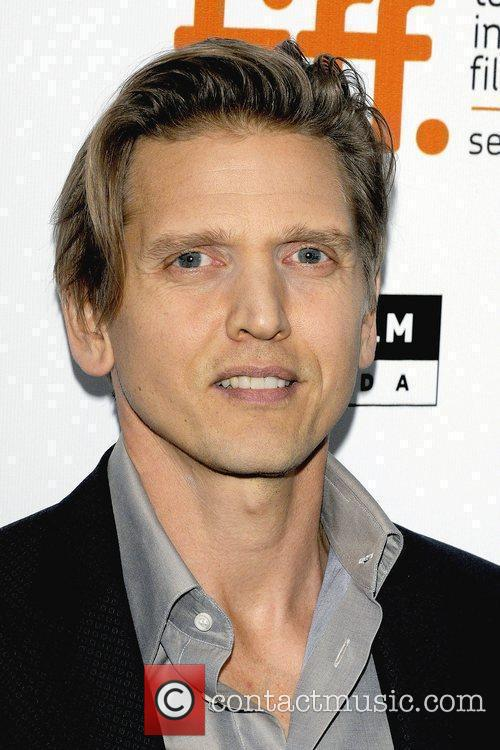 Barry Pepper 1