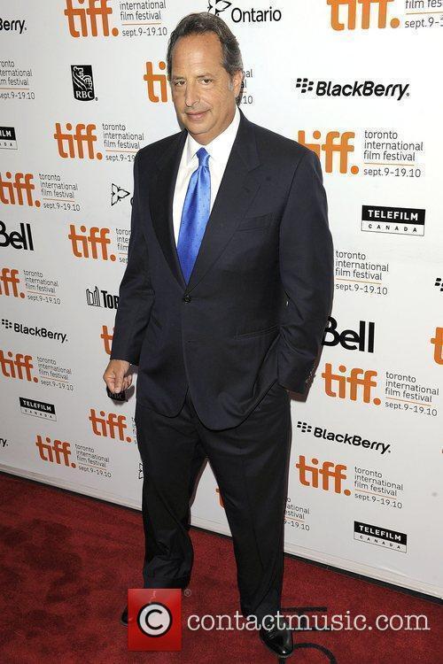 Jon Lovitz The 35th Toronto International Film Festival...