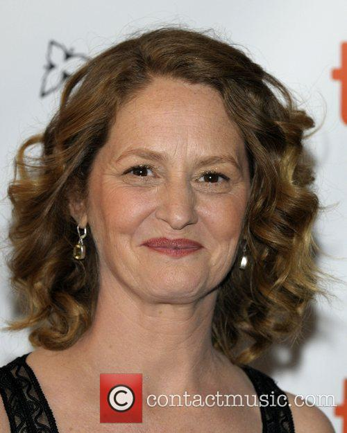 Melissa Leo  The 35th Toronto International Film...