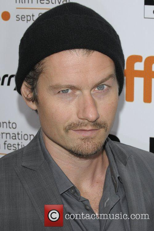 James Badge Dale  The 35th Toronto International...
